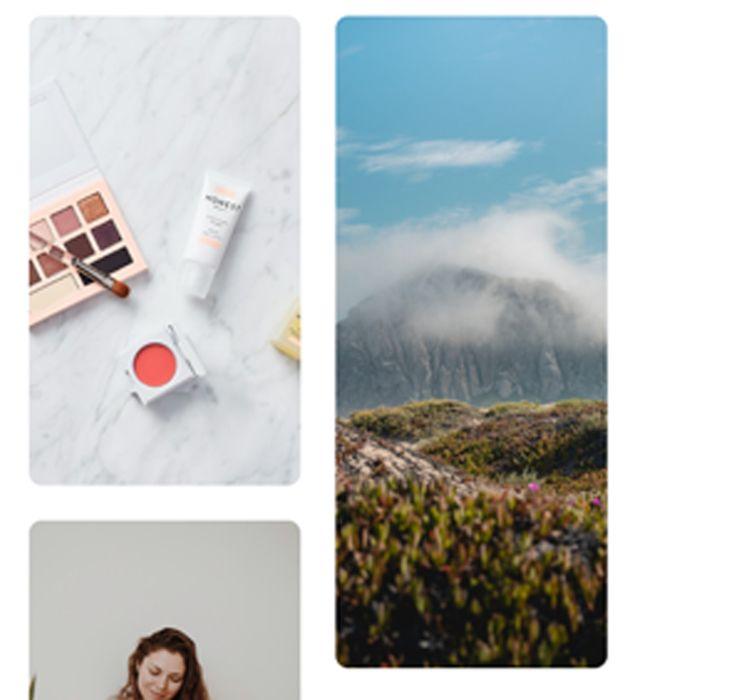 Story Creator App Unsplash Stock Photos