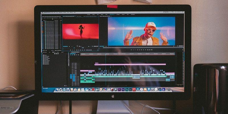 Edit Video Length