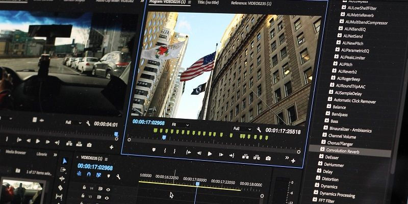 Benefits of Real Estate Videos